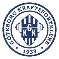 Göteborg Kraftsportklubb